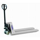 TISEL T50 гидравлическая тележка повышенной грузоподъемности